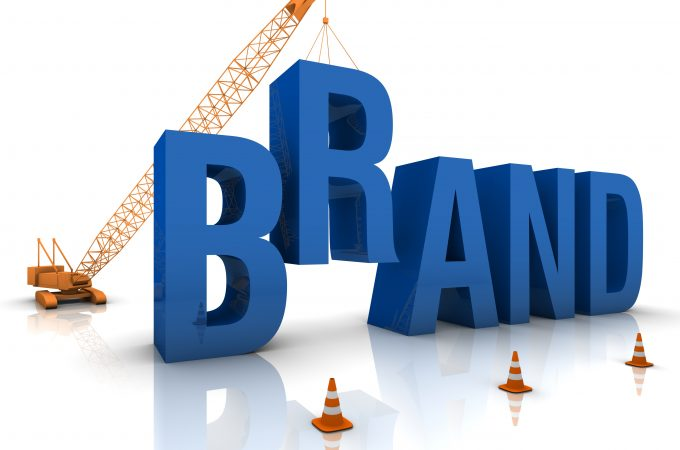 The Top 8 Brand Names Used To Define Entire Product