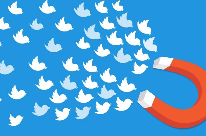 The Pros And Cons Of Buying Twitter Followers