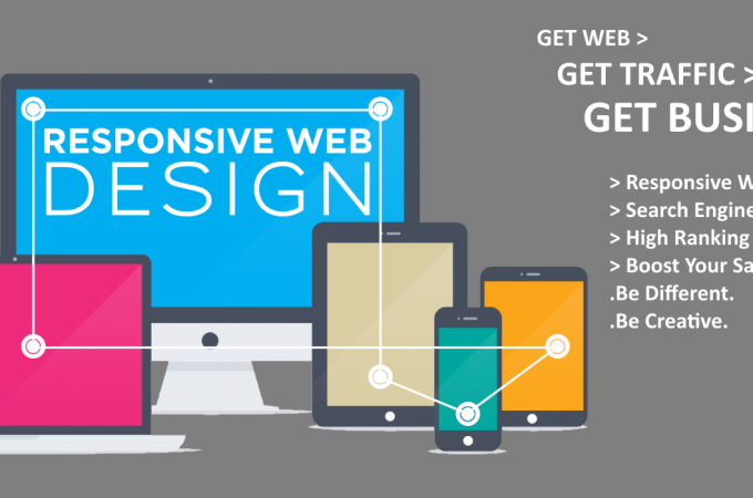 10 Steps To Optimise Your Website For Google